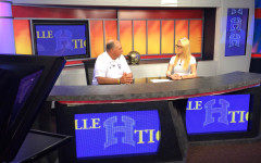Hahnville On The Prowl – September 1, 2015