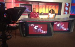 Destrehan On The Prowl – September 27, 2016