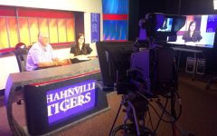 Hahnville On The Prowl – September 21, 2016 – Battle On The River Edition