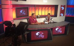 Destrehan On The Prowl Show – October 25, 2016