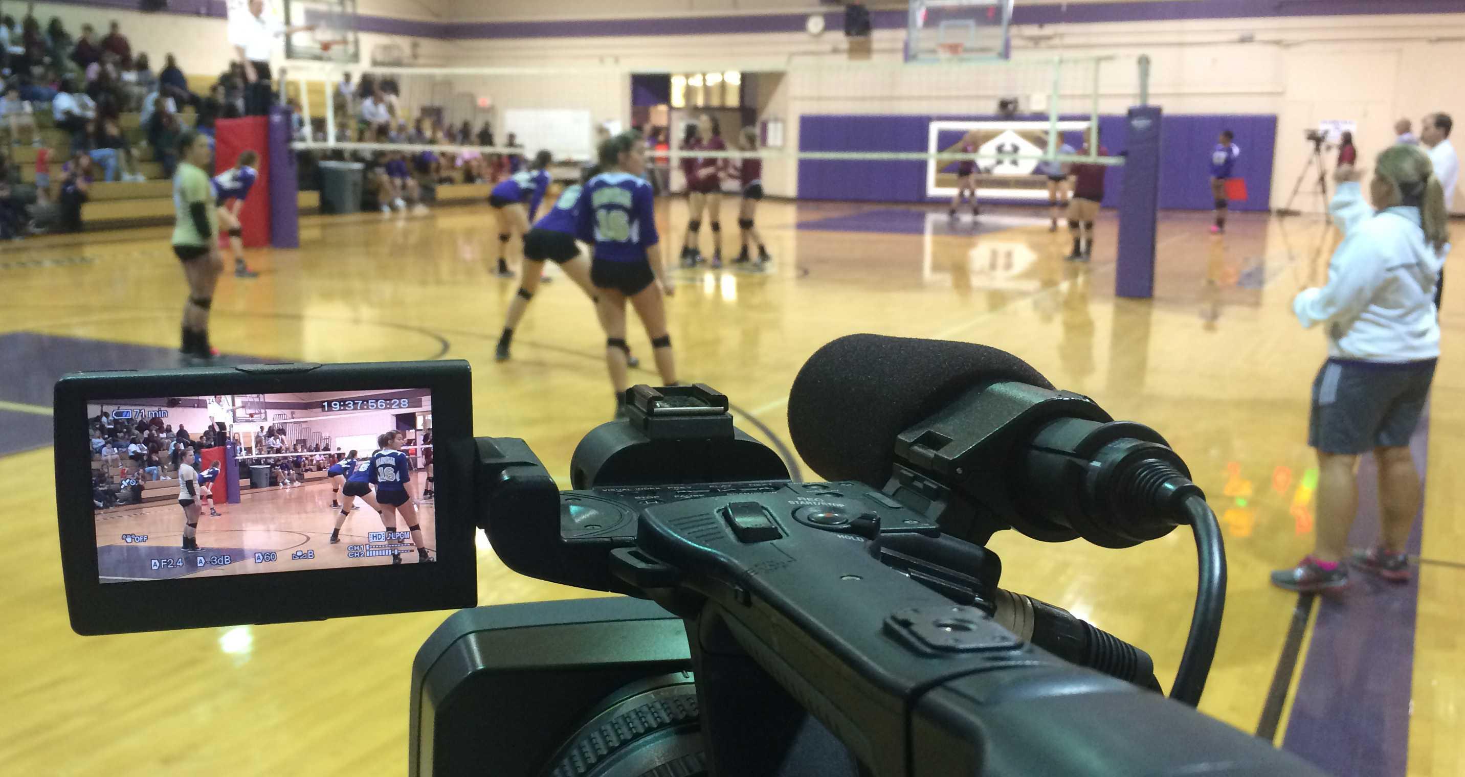 behind-cam