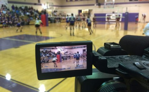 Battle On The River Volleyball – Round Two