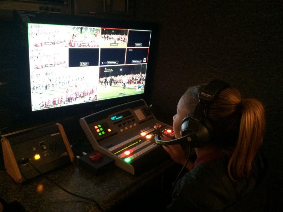 Press+Play+Produces+Webcast+of+Barbe+vs+Destrehan+Game
