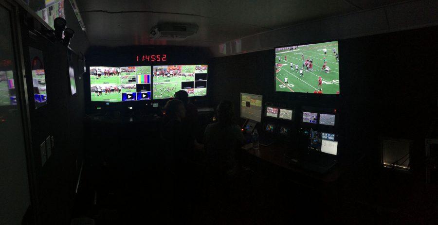 Press Play Trailer Passes Pre-Season Test