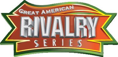 3d-rivalry-logo-2014-cs3e