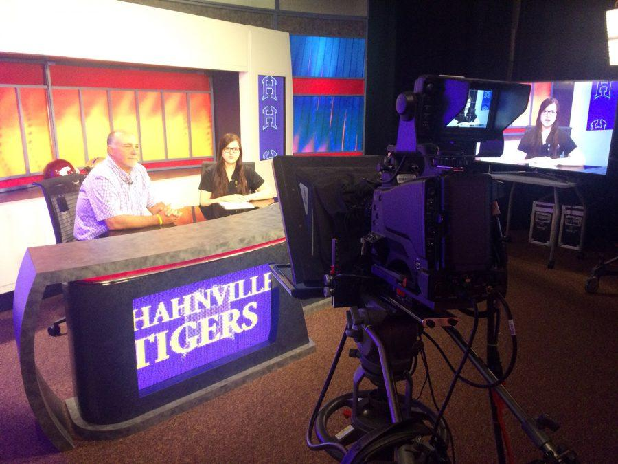 Hahnville+On+The+Prowl+-+September+21%2C+2016+-+Battle+On+The+River+Edition