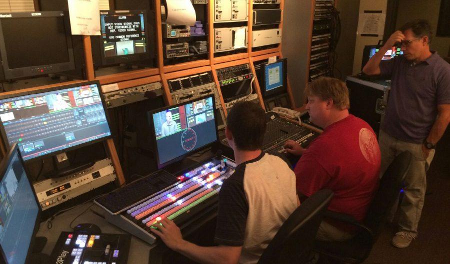 Mason Dauphin - Southeastern Channel & CST
