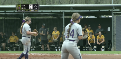 WATCH: Lady Tigers advance with win over Comeaux