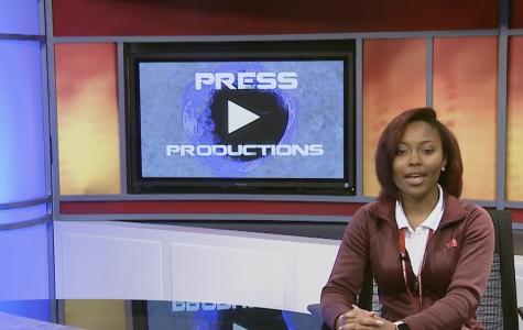 WATCH: Press Play News Ep. 4