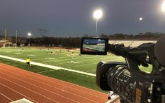 Watch all of our winter sports productions here