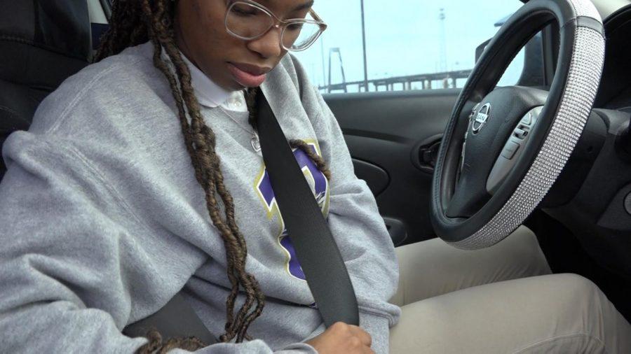 Teen+Driving