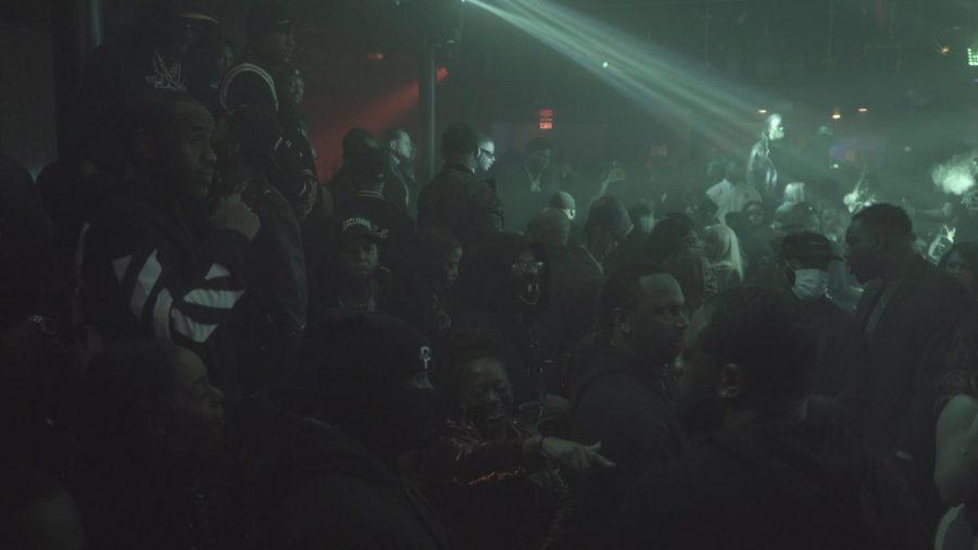 Nightclub+becomes+COVID+nightmare