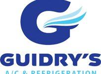 Guidry's AC & Refrigeration