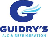 Guidry
